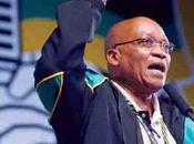 Afrique Mandela fait toujours salle comble