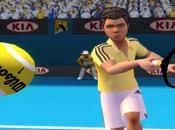 jeux Sports MotionPLus!