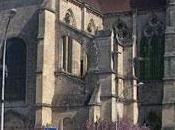 Portes ouvertes l'abbatiale Saint Ferréol