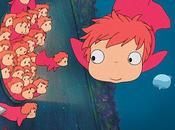 """Ponyo falaise"""