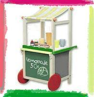 lemonadeaward.1240430661.png