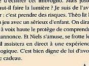"""""""Les autres"""" Alice Ferney"""