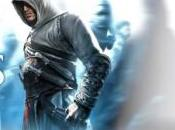 lourd aujourd'hui chez Gameloft Assassin's Creed Altar's Chronicles iPhone