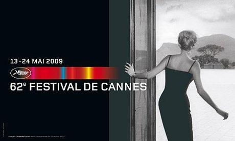 Festival de Cannes 2009 - La sélection, seront présentés....