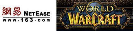Chine : La licence de World of Warcraft change de mains
