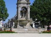 D'autres photos Châteaudun