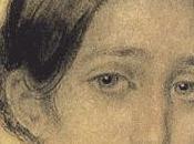 Hubert Nyssen, troisième