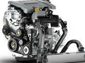 Seine-Maritime, nouveau moteur pour Renault-Cléon