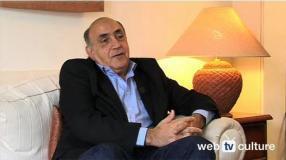 Erevan, ou Le génocide d'Arménie, par Gilbert Sinoué