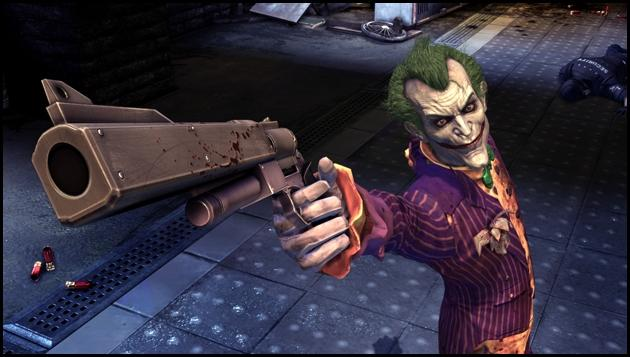 Play as the Joker.jpg