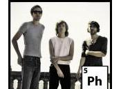 Phrench Phries Podcast vol.05 Thieve Like