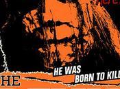 Michael Myers vidéo.