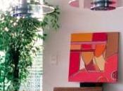 Atlantic inverter: climatisation murale