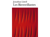 Jonathan Littell prend recul écrire Tchétchénie