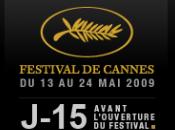 Festival Cannes définitivement très porté littérature