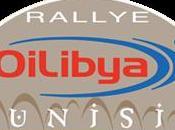 Rallye Tunisie 2009 sixième étape.