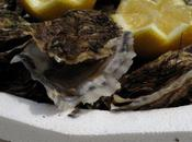 huîtres Bouzigues