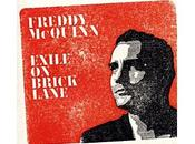 Album moment: 'Exile Brick Lane' Freddy McQuinn