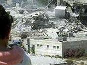 Embargo armes vers Israël militants Royaume-Uni remportent victoire