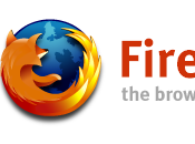 Mozilla Firefox 3.0.10 disponible