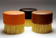 brush-table-and-stools-02