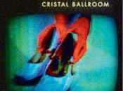 Babx Cristal Ballroom