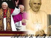Benoît Versus Vatican