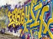 musée graffitis Paris