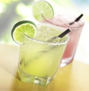 Cocktail - Ingredients à avoir absolument dans son bar ! 1/3