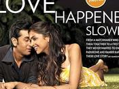 Ranbir Kapoor-Deepika Padukone histoire d'amour difficulté