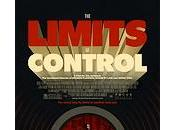 Limits Control extraits photos