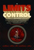 The Limits of Control : extraits & photos
