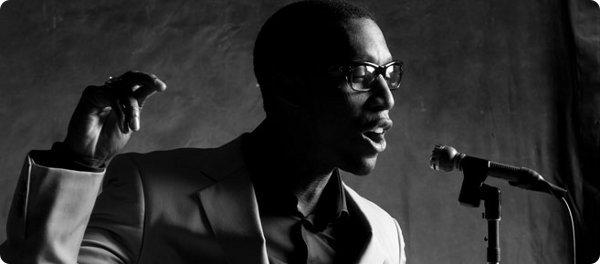musique: Raphael Saadiq - The Way I See it