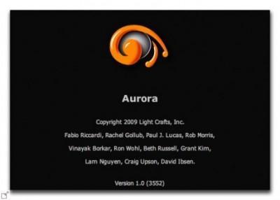 lc_aurora