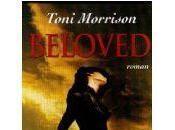 Beloved Toni Morrison