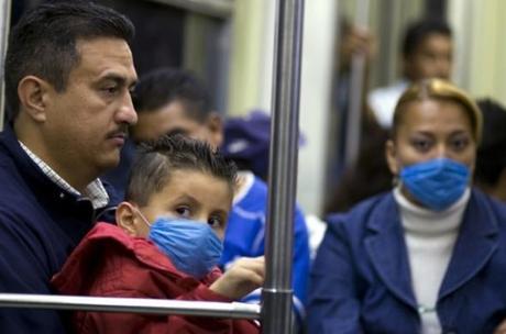 grippe-porcine-27-avril-2009.1240986863.jpg