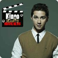 Kinoo's Weekly Movie News: 29.O4.O9