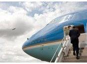 Obama, cent jours après