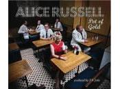 Pourquoi j'ai adoré Alice Russell Bataclan