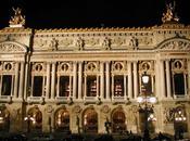 Maria Callas Swarovski Bijoux scène Palais Garnier