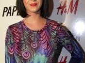 Katy Perry homme femme