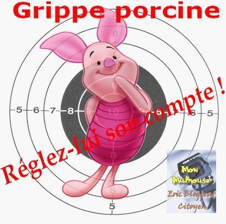 Stop___la_grippe_porcinet