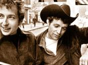 Ramblin' Jack Elliott Francisco (live) Dylan)