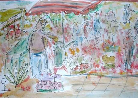 coiffeur-et-marche-fleurs-002.1241150612.JPG