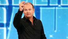 cauet-article