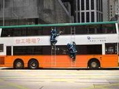 Publicité omnibus