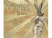 Mimas Worries [2009]
