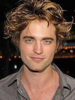 Robert Pattinson : Interview Exclusive Fandango.com