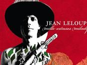 Jean Leloup Mille excuses milady
