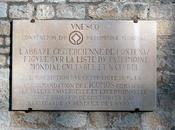 L'abbaye Fontenay (Part
